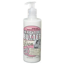 Soap & Glory Righteous Body Butter Lite
