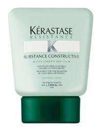 Kerastase Substance constructive