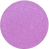 Ulta Bloom Eye Shadow