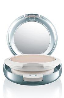 mac lightful marine bright foundation review