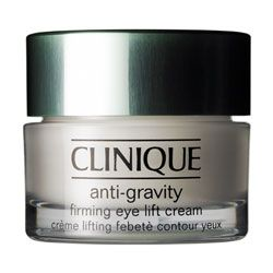 Clinique Anti Gravity Eye Cream