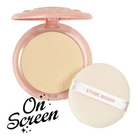 Etude House On Screen Twin Pact