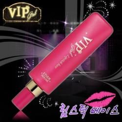 Etude House VIP Girl Lipstick Base