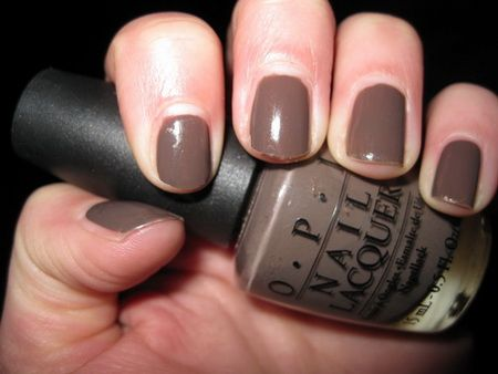 Opi You Don T Know Jacques Reviews Photos Ingredients