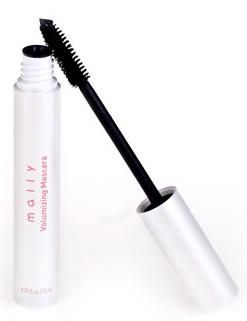 Mally Beauty Volumizing Mascara