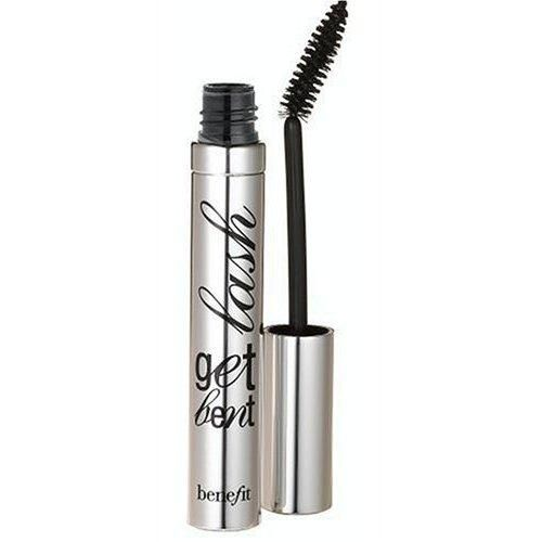 BeneFit Cosmetics Get Bent Mascara [DISCONTINUED]