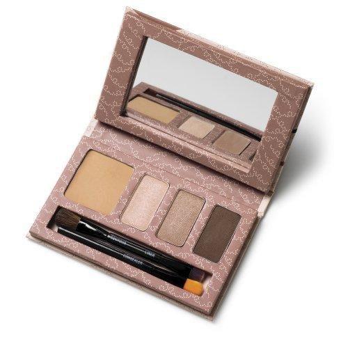 Benefit Cosmetics Big Beautiful Eyes Reviews Photos