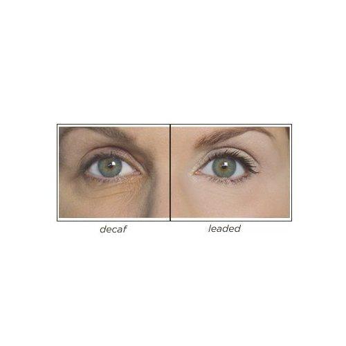 BeneFit Cosmetics Eye Bright reviews, photos, ingredients ...
