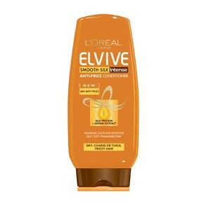 L'Oreal Elvive Smooth Intense
