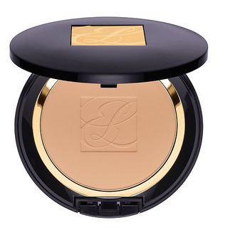 Estee Lauder Double Wear Stay In Place Powder Makeup Reviews Photos