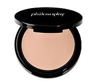 Philosophy Love At First Light Skin Luminizer