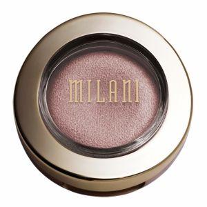 MILANI Bella Eyes Gel Powder Eyeshadow - Bella Champagne