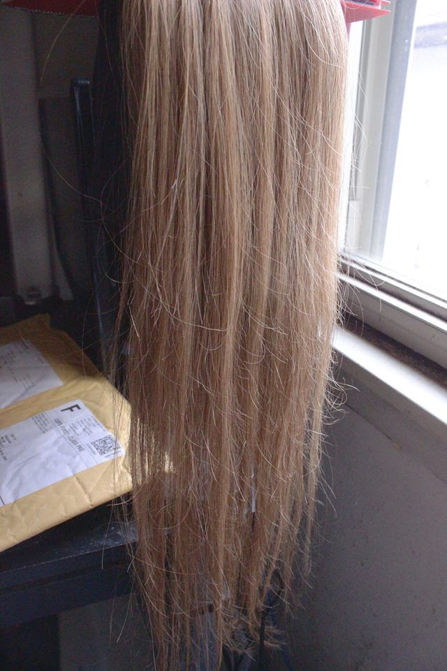 Bellami Hair Extensions Reviews Photos Makeupalley