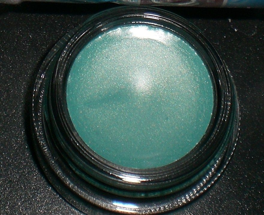 MAC Paint Pot in Rollickin' (Fafi coll.) [DISCONTINUED]