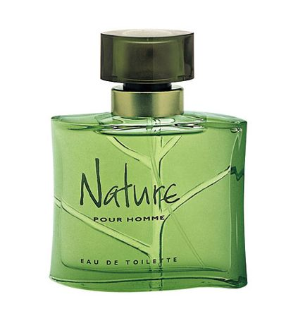 Yves Rocher Homme Nature Eau De Toilette Spray Reviews Photos