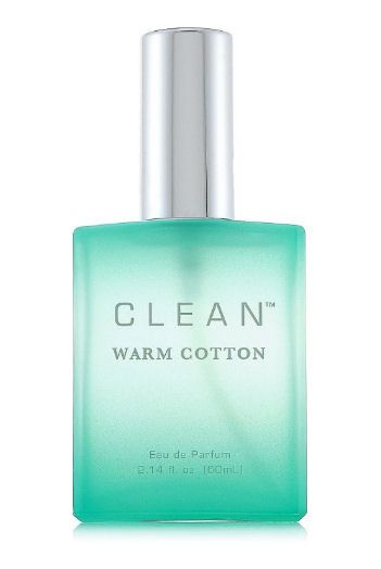 Clean Warm Cotton Reviews Photo Makeupalley
