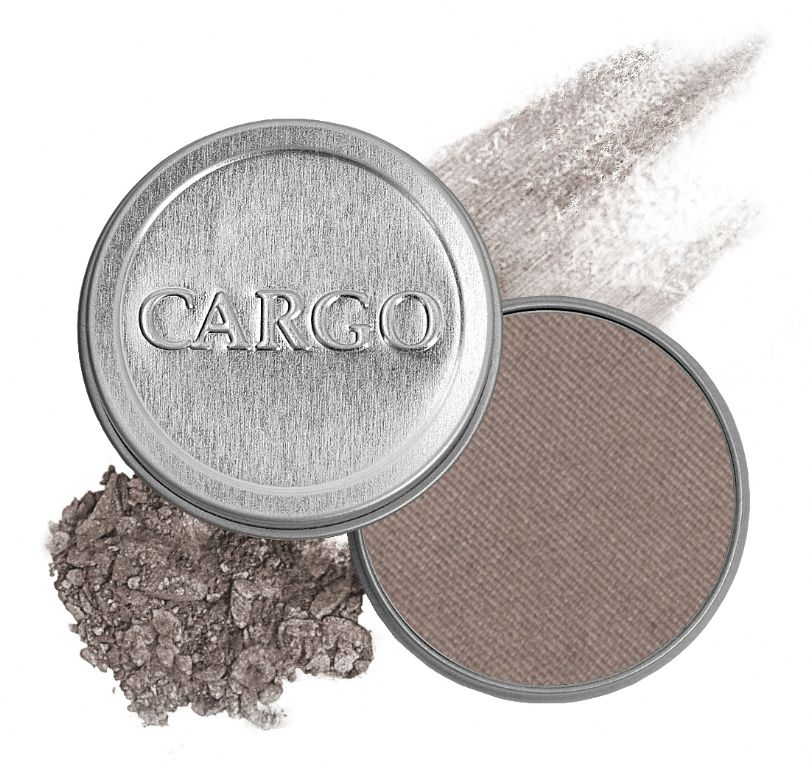 Cargo Eye Shadow- Fiji