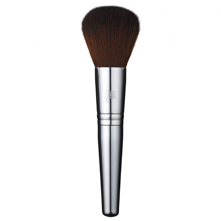 Mineral Powder Foundation Brush Reviews