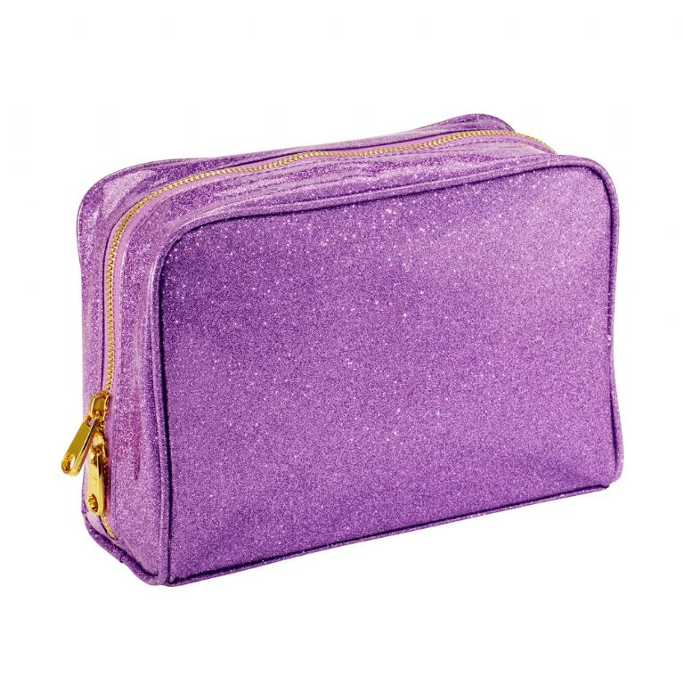 Urban Decay Quinceanera Makeup Bag- 15 Year Anniversary LE reviews ...