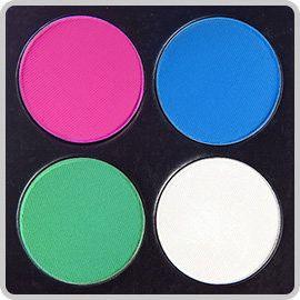 Sugarpill Sweetheart 4-Colour Palette (Uploaded by jwyl)