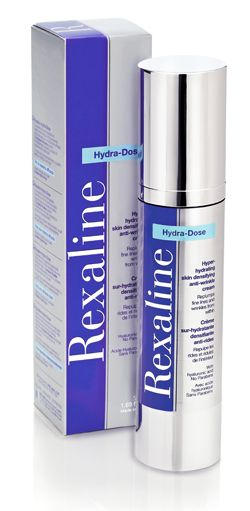 Rexaline Hydra-Dose Hyper-Hydrating Skin-Densifyin (Uploaded by jwyl)