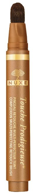 Nuxe Touche Prodigieuse Complexion Multi-Perfecting Retouch Brush