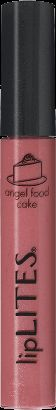 Bonne Bell Lip Lites Angel Food Cake