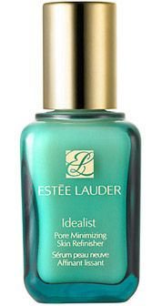 Estee Lauder Idealist Pore Minimizing Skin Refinisher Reviews