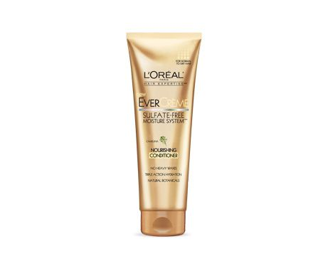 L'Oreal EverCreme Nourishing Conditioner