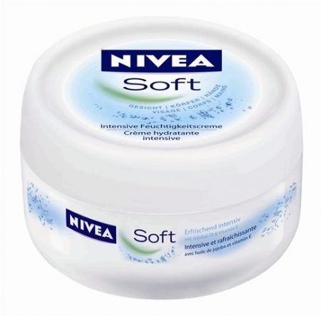moisturizer for face nivea