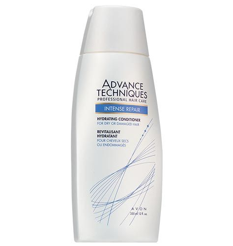 Avon Advance Techniques Intense Repair