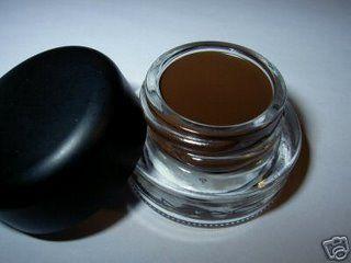 MAC Cosmetics Pro Longwear Fluidline Gel Liner - Dipdown