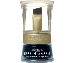 Bare Naturale Gentle Mineral Eye Shadow by L'Oreal #17