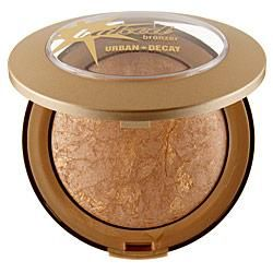 Urban Decay Gilded