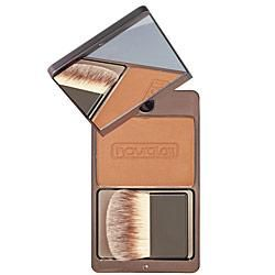 Hourglass Waterproof Bronzer