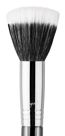 Sigma F50 - DUO FIBRE BRUSH