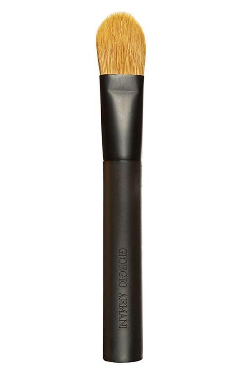 muotityyli tarjoavat alennuksia myynti Yhdysvalloissa verkossa Giorgio Armani Designer Shaping Foundation Brush reviews ...