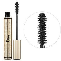 Dior Diorshow Extase Flash Plumping Mascara