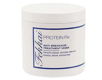 Frederic Fekkai Protein RX Anti-Breakage Treatment Mask