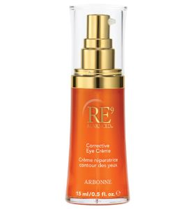 Arbonne Re9 Eye Cream
