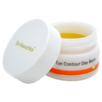 Dr. Hauschka Eye Contour Day Cream
