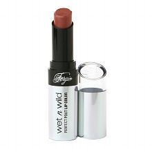 wet n wild Fergie Perfect Pout Lip Color - Bebot Love