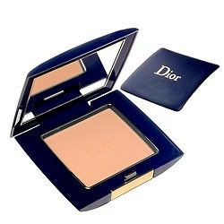 Dior Diorskin Pressed Powder