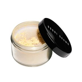 Bobbi Brown Face Powder