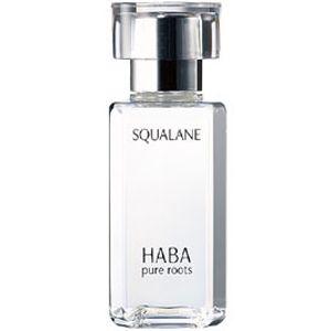 HABA Squalane