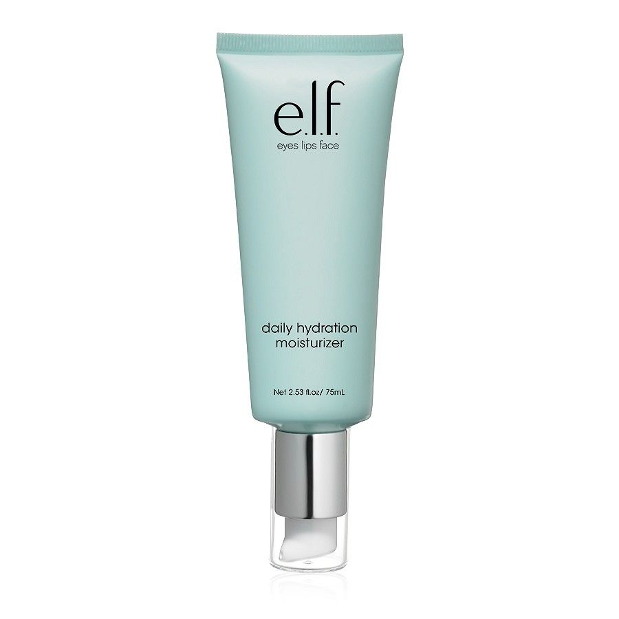 Winter Moisturizing Elf Winona Moisturizing Cream