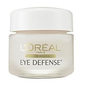L'Oreal Dermo Expertise Eye Defense
