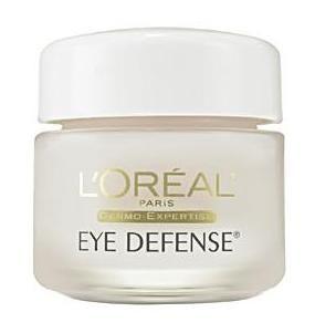 L'Oreal Paris Dermo Expertise Eye Defense