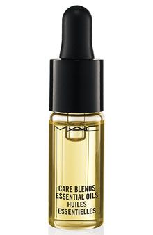MAC Cosmetics Care Blends Essential Oil - Grapefruit and Chamomile
