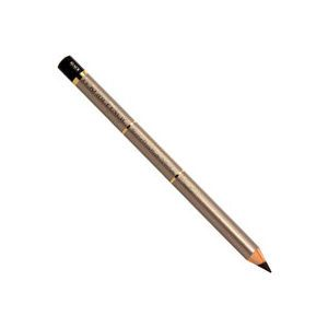 L'Oreal Le Kohl Pencil Smooth Defining Eyeliner - Onyx